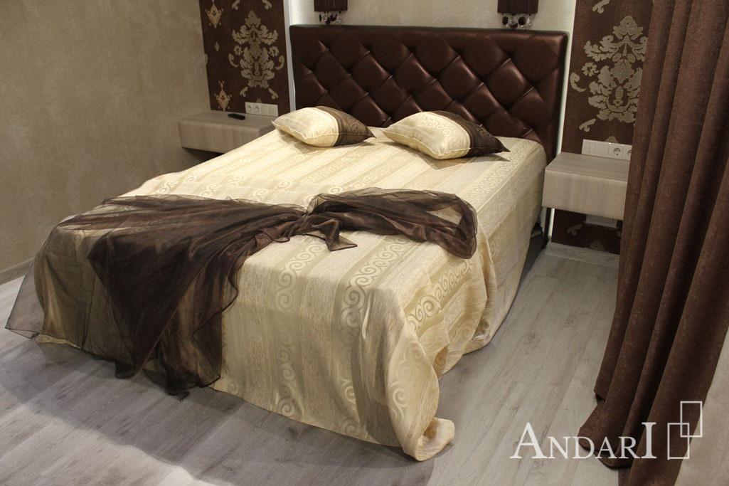 Набор мебели для спальни - Андари