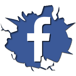 Андари в Фейсбуке