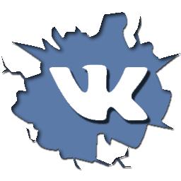 Андари ВКонтакте