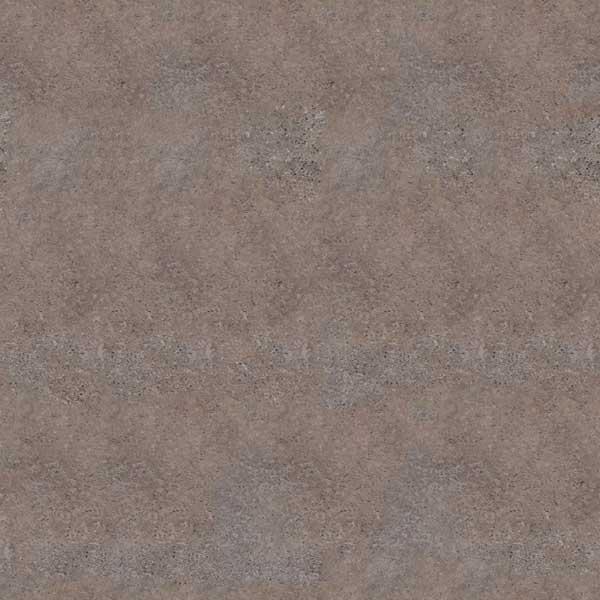 Гранит Верчелли серый EGGER-F029_ST89
