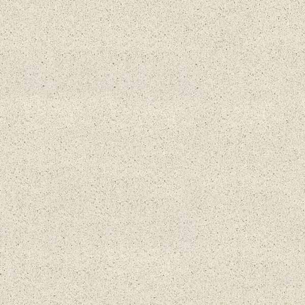 Камень Сонора белый EGGER-F041_ST15