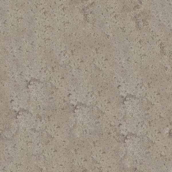 Гранит Карнак серый EGGER-F059_ST89