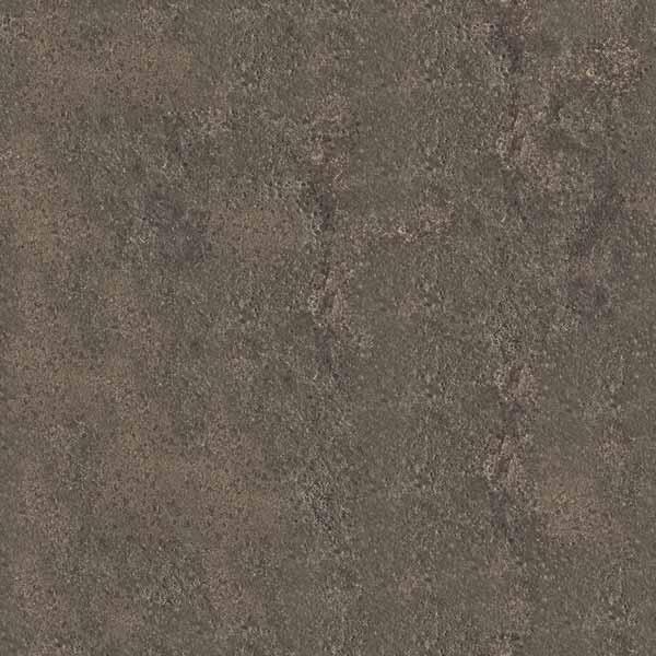 Гранит Карнак коричневый EGGER-F061_ST89