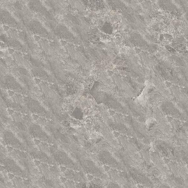 Гранит Браганца серый EGGER-F076_ST9