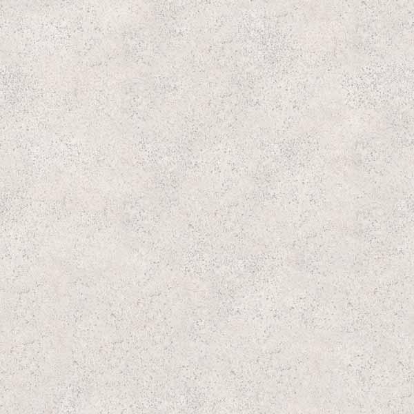 Камень Марианский белый EGGER-F080_ST82