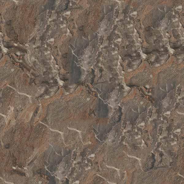 Мрамор Чиполлино чёрная медь EGGER-F094_ST15