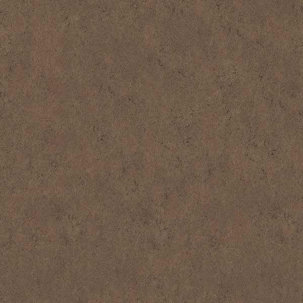 Гранит мелкий коричневый EGGER-F148_ST82