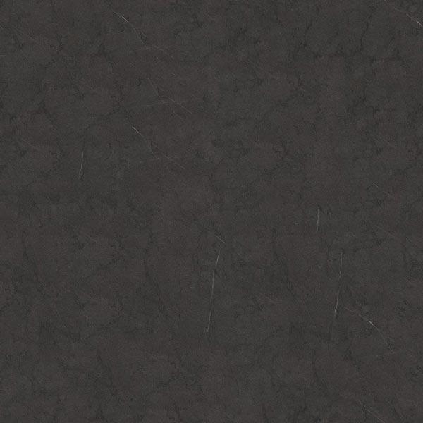 Мрамор Мармара EGGER-F160_ST9