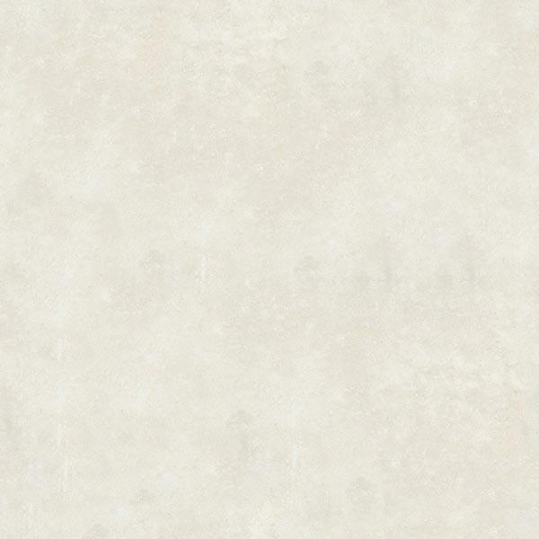Мрамор Пелаго белый EGGER-F166_ST9