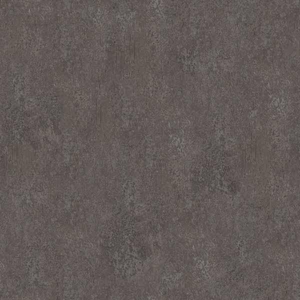 Ферро титан серый EGGER-F303_ST87