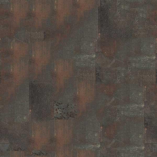 Металл блоки EGGER-F547_ST9