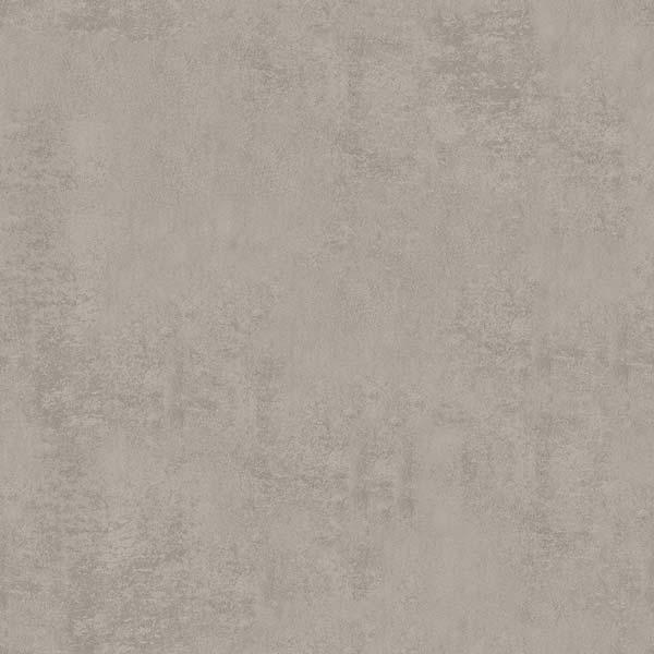 Хромикс серебро EGGER-F638_ST16