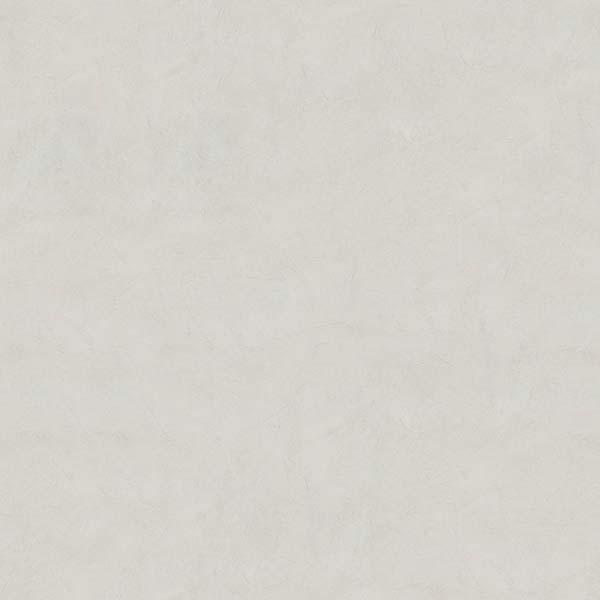 Аргиллит белый EGGER-F649_ST16