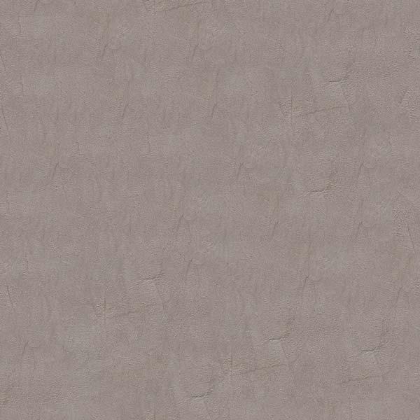 Аргиллит серый Столешница EGGER-F651_ST16