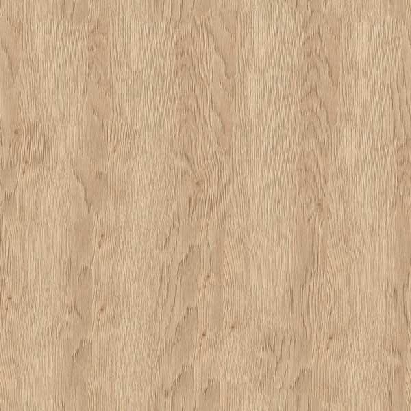 Дуб Гладстоун песочный EGGER-H3309_ST28
