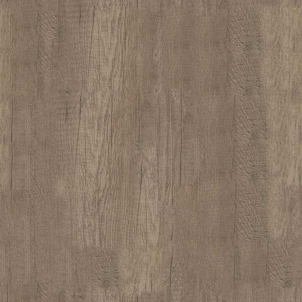 Дуб Небраска серый EGGER-H3332_ST10