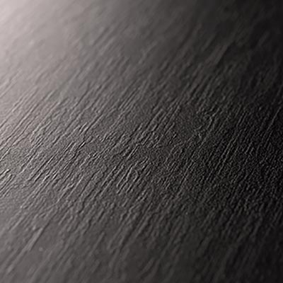 столешница эггер текстура