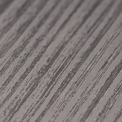 столешница эггер текстура Линейные глубокие поры ST22
