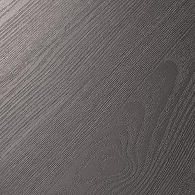 столешница эггер текстура Филвуд ремесленный ST33