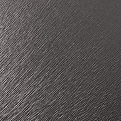 столешница эггер текстура Филвуд шероховатый ST36