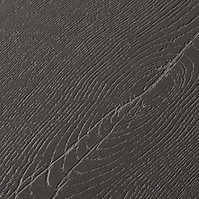столешница эггер текстура Филвуд рифт ST37