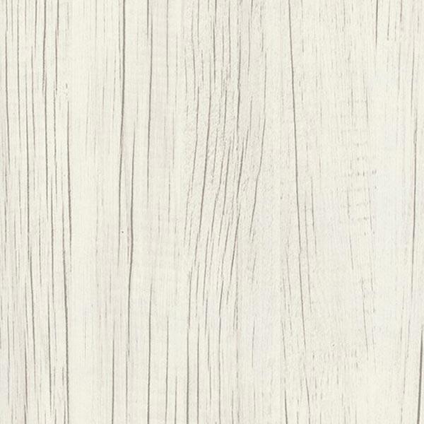 Древесина белая EGGER_2_H1122_ST22