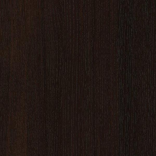 Дуб Сорано чёрно-коричневый EGGER_1_H1137_ST12