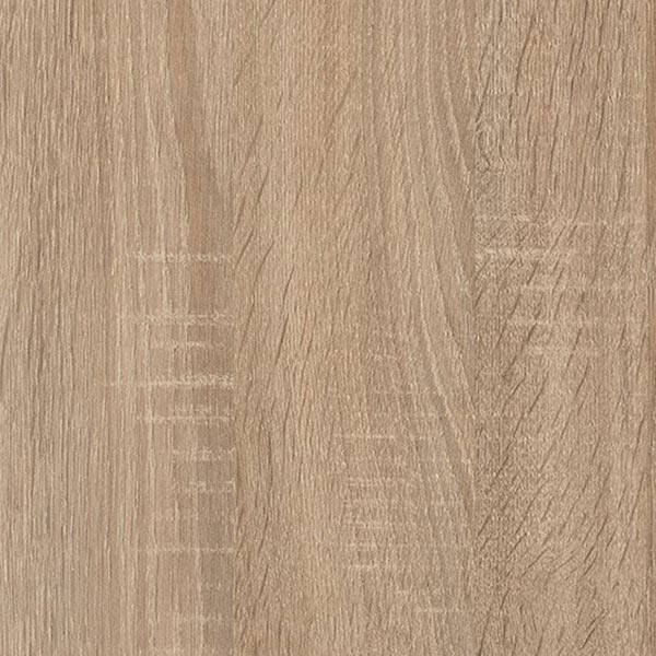 Дуб Бардолино серый EGGER_1_H1146_ST10