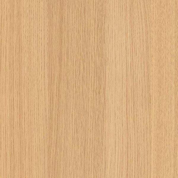 Дуб Сорано натуральный светлый EGGER_1_H1334_ST9