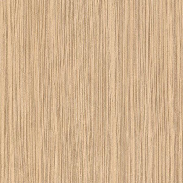 Зебрано песочно-бежевый EGGER_1_H3006_ST22