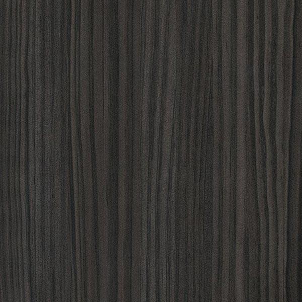 Сосна Гаванна черная EGGER_2_H3081_ST22