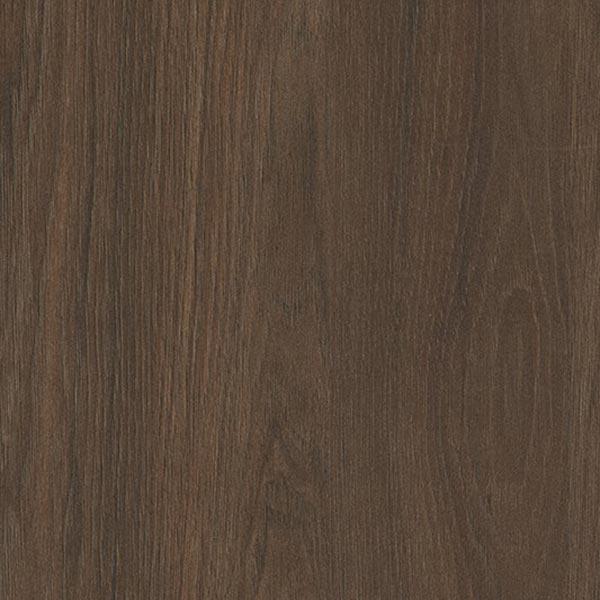 Гикори коричневый EGGER_2_H3732_ST10