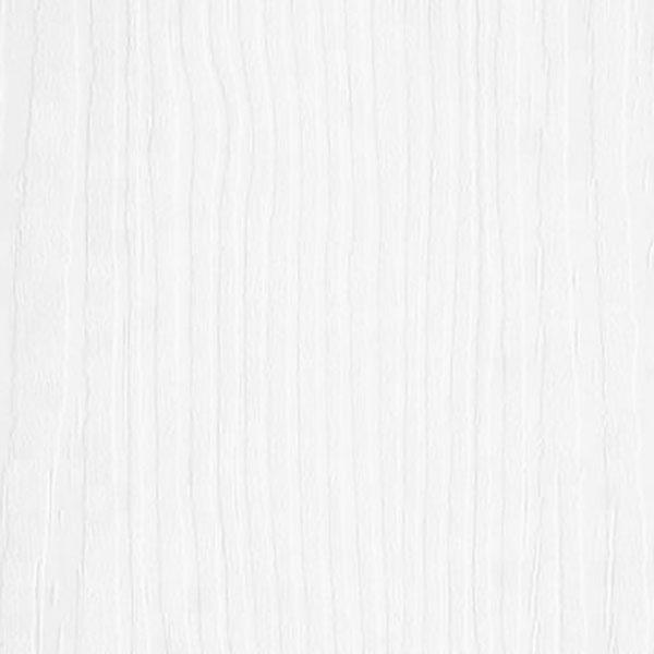 Белый Премиум (текстурный) EGGER_1_W1000_ST22