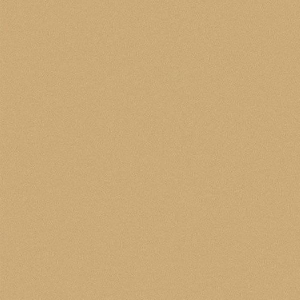 Металлик золото EGGER_2_F571_ST2