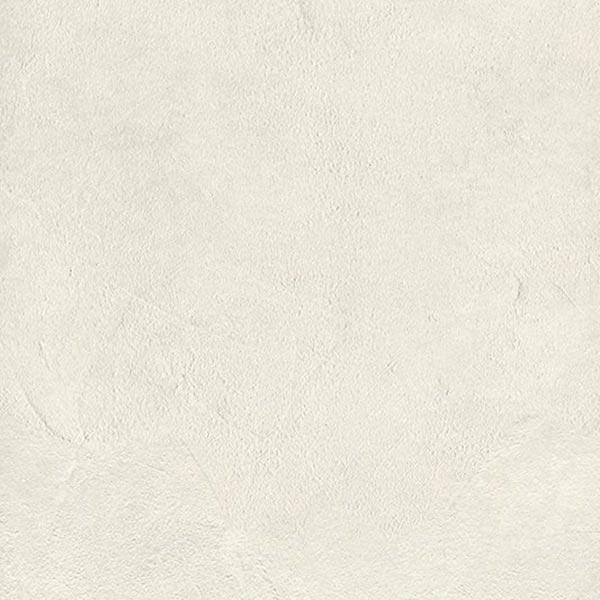 Аргиллит белый EGGER_2_F649_ST16